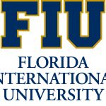 FIU College of Engineering & Computer Science
