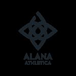 Alana Athletica