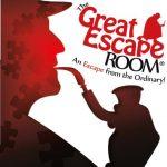The Great Escape Room Miami