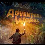 Adventure Works L.L.C.