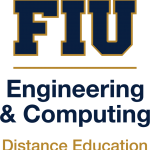 FIU Office of Distance Education