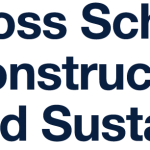 Moss School of Construction, Infrastructure, and Sustainability