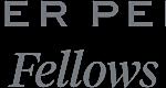 Kleiner Perkins Fellows