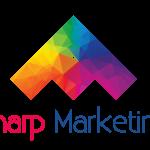 Sharp Marketing