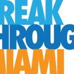 Breakthrough Miami