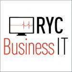 RYC Business IT