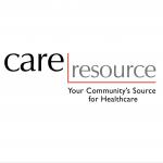 Care Resource Community Health Centers, Inc.