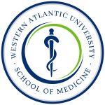 Western Atlantic University School of Medicine