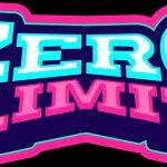 Zero Limit Learning, Inc.